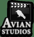 avianstudis.com logo