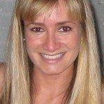 Dr Emma Schachner- contributor, grey parrot respiratory system