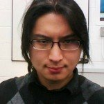 Dr Henry Tsai