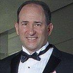 Dr Larry Nemetz