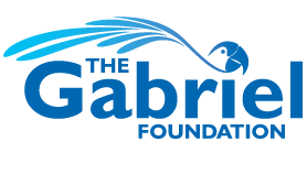 TGF_Logo