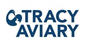 Tracy Aviary Logo