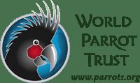 world parrot trust